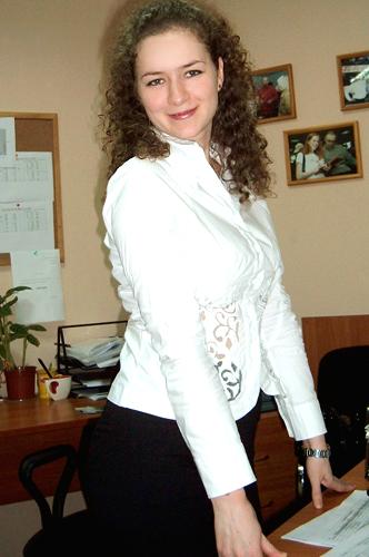 Anastasiaweb Com Russian Lady 105