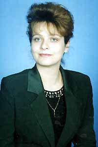 Anastasiaweb Com Russian Lady 43